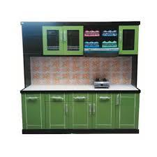 mini furniture sets. Marvellous Mini Kitchen Set Sonang Furniture Mks 02 Sets N