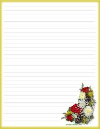 printable stationery online writing paper ♥ teacher   printable stationery online writing paper