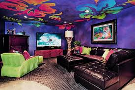 neon paint colors for bedrooms. Neon Paint Colors For Bedrooms T