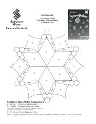 spectrum glass free patterns stained glass patterns for free a glass pattern a home designer pro