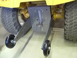 wheeliebarsright jpg