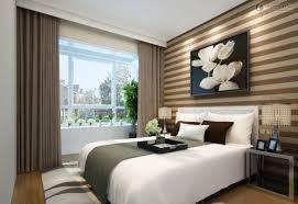Simple Bedroom Decorating Simple Wallpaper Bedroom Ideas Greenvirals Style