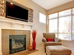 Help With Mounting Flat Screen Tv Over Fireplace KnockoutMounting A Tv Over A Fireplace