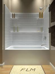 shower bath combo uk awesome ideas walk in bathtubs with shower with shower bathtub combos