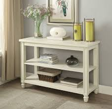 antique white sofa table. Antique White Sofa Table Click To Enlarge O