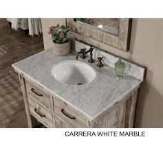 Rustic bathroom vanities 36 inch Antique Pine Bathroom Accos 36 Inch Rustic Bathroom Vanity Quartz White Marble Top Bathroom Ideas 36 Inch Rustic Bathroom Vanity Accos 36 Inch Rustic Bathroom