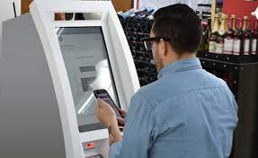 The atm at speed queen laundry of daly city, ca now sells bitcoin through libertyx! Home Coinsource The World S Leader In Bitcoin Atms The Most Trusted Bitcoin Atm Network