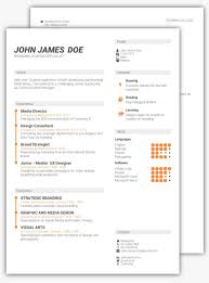 How To Write A Strong Cv Without Work Experience Cv Template For