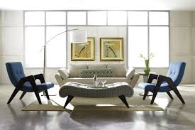 Stunning Contemporary Accent Chairs For Living Room Photos Home