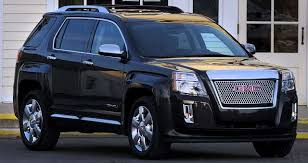 2018 gmc terrain redesign. simple redesign 2018 gmc terrain  front for gmc terrain redesign t