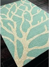 aqua area rug c 8a10 rugs quick view fl poderopedia 8 x 10 rugs 8 by