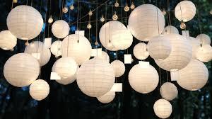 Hanging Paper Lantern Lights Indoor Buy Paper Lantern Lights Pogot Bietthunghiduong Co