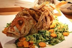 chinese fried whole fish. Wonderful Whole Chinese Fried Whole Fish  Photo3 For Fried Whole Fish R