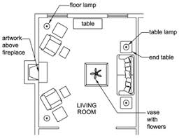 furniture floor plans. Living Room Floor Plans Contemporary Interesting Stylish Within 23 Furniture
