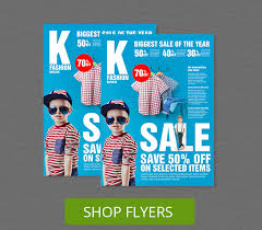 Create Advertising Flyers 18 Quick Tips For Creating Effective Business Flyers Nextdayflyers