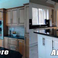 home cabinets refinishing and cabinet painting denver colorado inside fancy refinishing cabinets for your residence