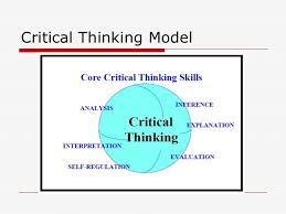 ideas about Critical Thinking Activities on Pinterest
