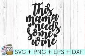 Zig zag background vector pack eps file. Download This Mama Needs Some Wine Svg Png Dxf Eps Cutting Files Free