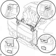 toyota yaris radiator installation toyota yaris manual toyota yaris engine parts diagram vauxhall corsa diesel engine diagram