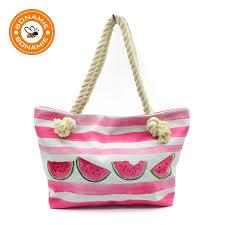 BONAMIE Beach_Bag Store - Amazing prodcuts with exclusive ...