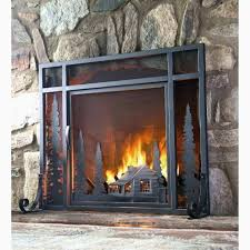 marco fireplace doors unique replacing fireplace doors beneficial pics of marco fireplace doors beautiful luxury fireplace