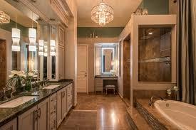 luxury master bathrooms. Troon-Master-Bath-Scottsdale-Interior-Decorator-Modern-Luxury1. Luxury Master Bathrooms