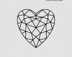 Heart coloring pages are a great way to wear your heart on your sleeve and share it with someone you love. Heart Coloring Pages Etsy