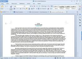 tech office alternative. Microsoft Office, I Presume? No, It\u0027s Kingsoft Office Free 2013, Which Does Tech Alternative O