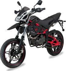 megelli supermoto 250 motocicletas pinterest cars and motocross