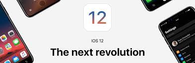DOWNLOAD IPHONES iOS 12.1 IPSW FIRMWARE