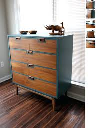 modern painted furniture. Mid Century Modern Furniture Definition Painted Stores In Riyadh