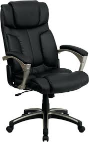 high back executive office chair high back black leather executive office chair with lumbar support melbourne