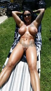 milf Slut Porn Videos Sexy Nude Pics