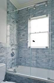 31 Shower Window Design Ideas Sebring Design Build