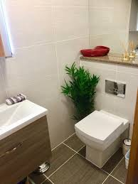 bath fitter regina bath fitter utah average cost to tile a bathroom how much to install new bathtub how much a bathroom cost