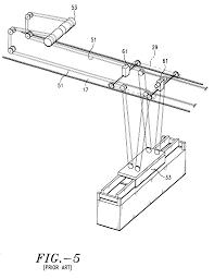 Fantastic crane block reeving diagram contemporary the best
