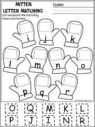 b9d917dc3a04ee0e2d79371009dc855f preschool winter winter activities 21 best images about school age worksheets activities on pinterest on free restating the question worksheets