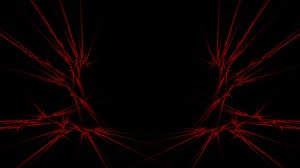 black and red wallpaper 1920x1080.  1920x1080 Preview Wallpaper Red Black Abstract Throughout Black And Red Wallpaper 1920x1080 1