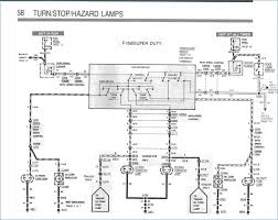 1986 ford ranger wiring diagram kanvamath org turn signal switch wiring question ford truck enthusiasts forums