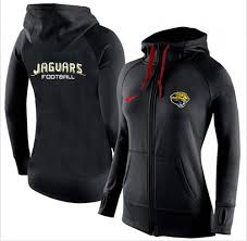 Price Nike Cheap Offer Shipping Free Full-zip Women's Black Jaguars Performance Hoodie Jacksonville Real And With fbcfefbdbbefde|Game Preview: Patriots Vs Jets