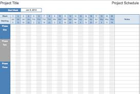 Medication Spreadsheet Schedule 10 Amazingly Useful Spreadsheet Templates To Organize Your Life
