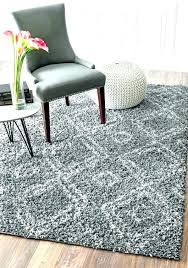 silver rug 8x10 gray area rug gray area rug coffee tables gray area rug white fluffy silver rug 8x10
