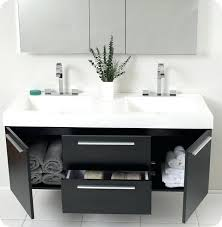 Contemporary bathroom vanities 36 inch Drawers 36 Contemporary 4ebooksinfo 36 Contemporary Bathroom Vanity Red Modern Bathroom Vanity Three