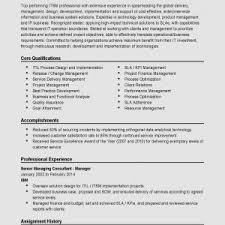 Free Modern Resume Copy And Paste Resume Template I Can Copy And Paste Archives Saveburdenlake Org