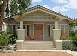 exterior paint colorsIdeas and Inspirations for Exterior House Colors Inspirations