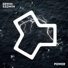 Erwin & Edwin - Hoch: listen with lyrics | Deezer