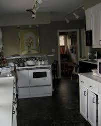 basement remodeling companies. Kitchen Makeovers Cabinet Refacing Oven In Basement Remodeling Companies House Renovation Designs A