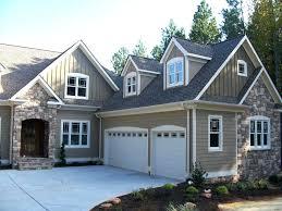 Home Exterior Design Ideas Siding Impressive Design