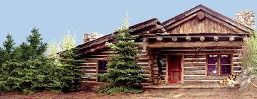 Ralph Lauren Ranch Ridgeway, CO   Ewing Architects