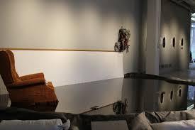 Nan Rosenblatt Interior Design Gabby Pulsinelli Sage Alumni